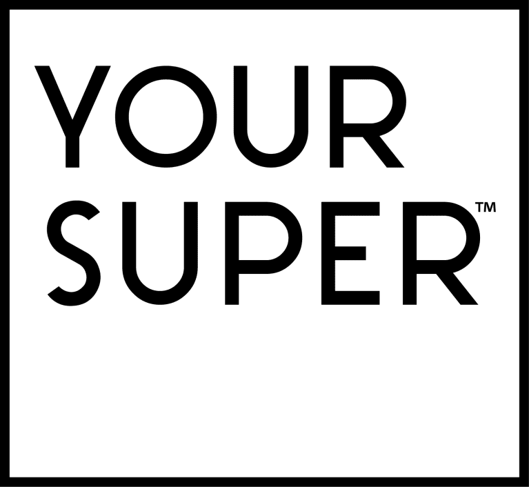 Your Super