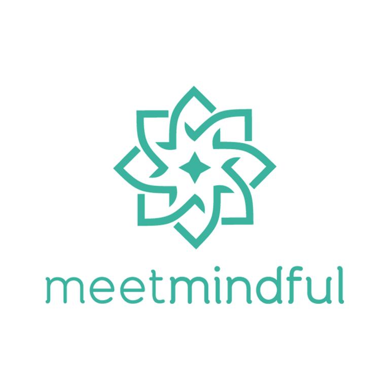MeetMindful