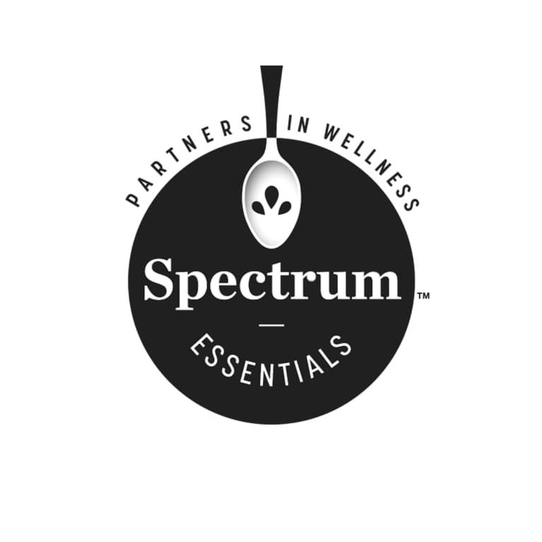 Spectrum Oils