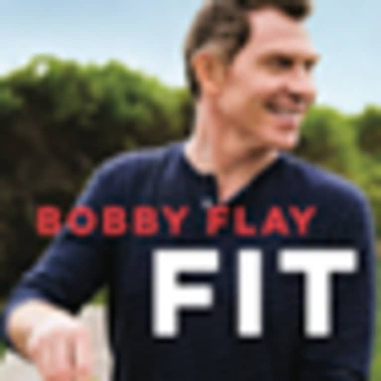 Bobby Flay Fit by Bobby Flay