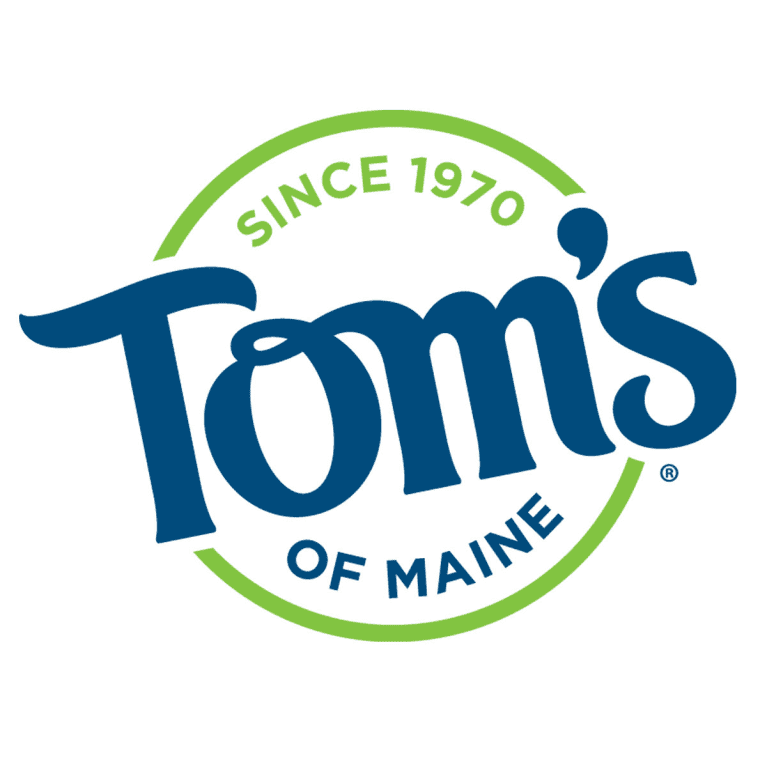Tom's of Maine