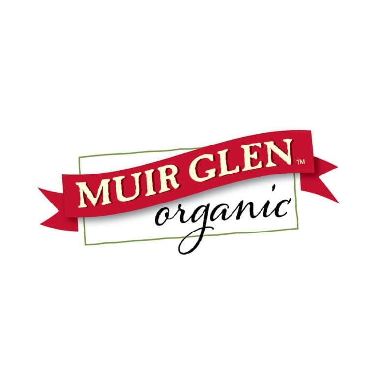 Muir Glen