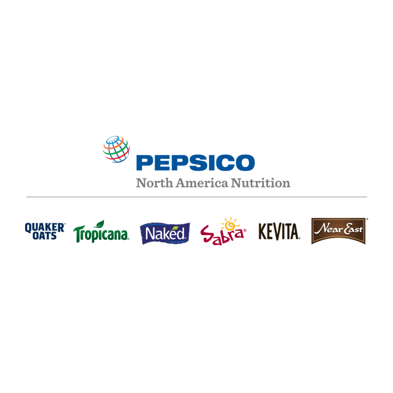 PepsiCo North America Nutrition
