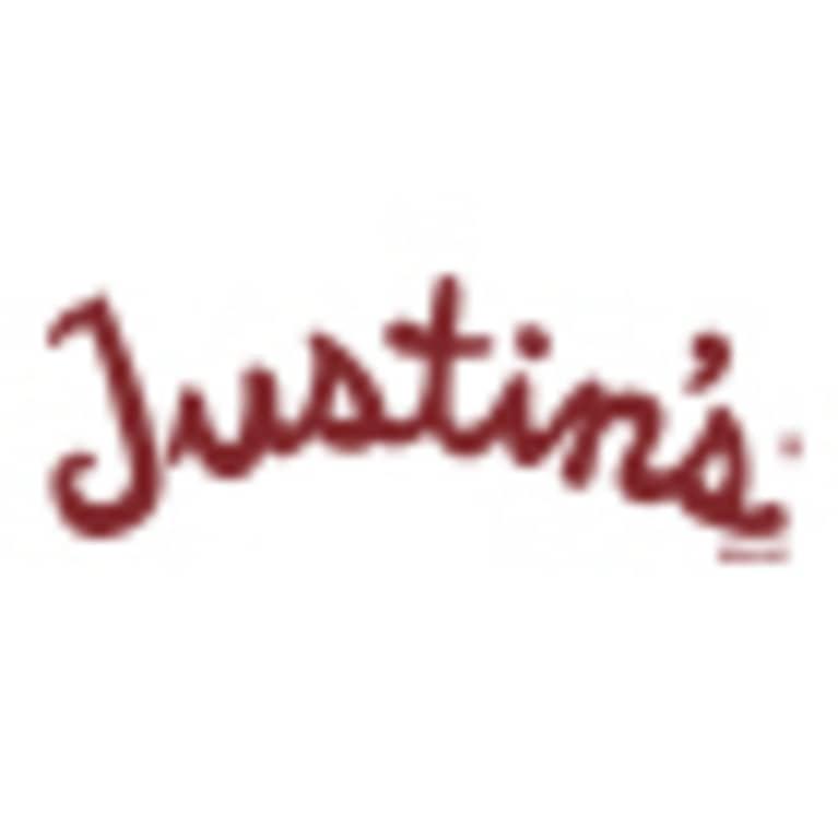 Justin's®
