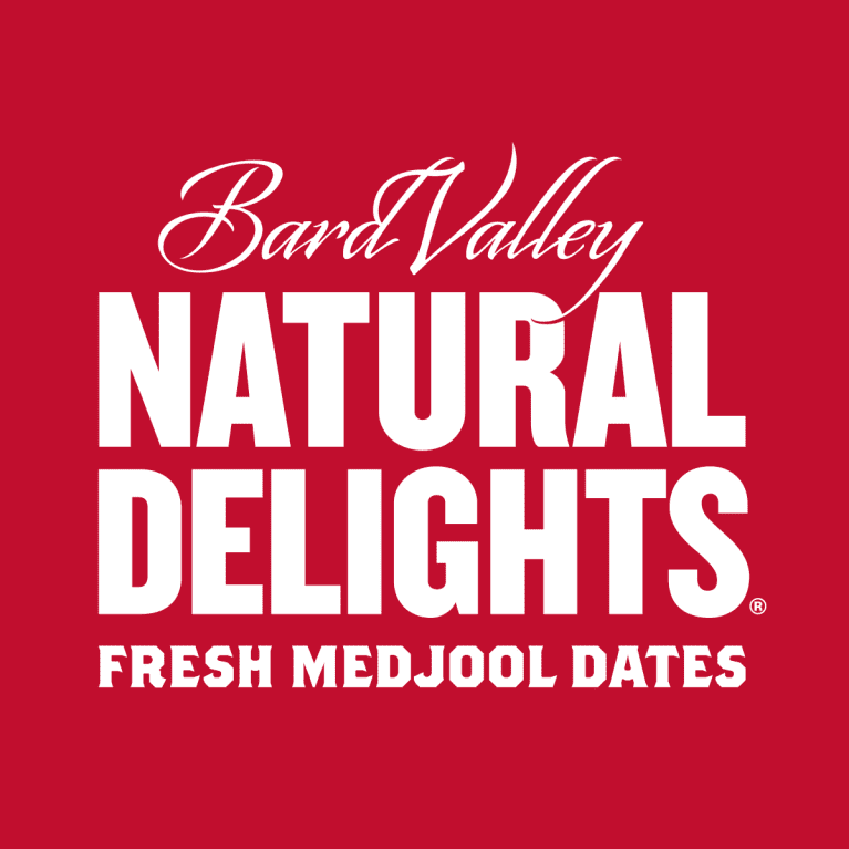 Natural Delights™
