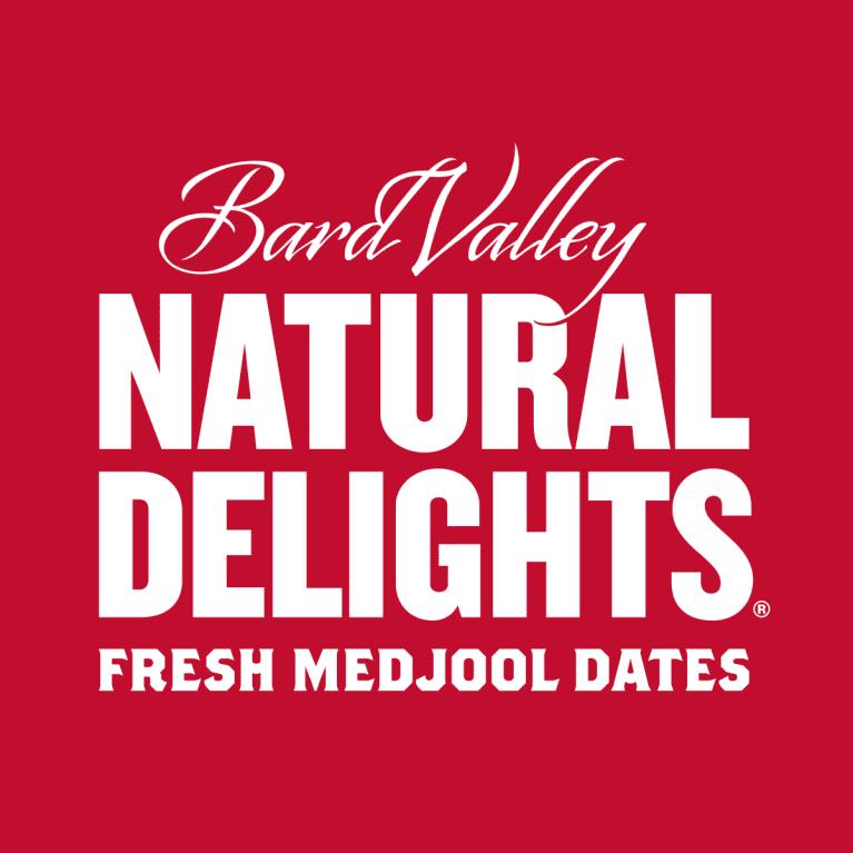Natural Delights™