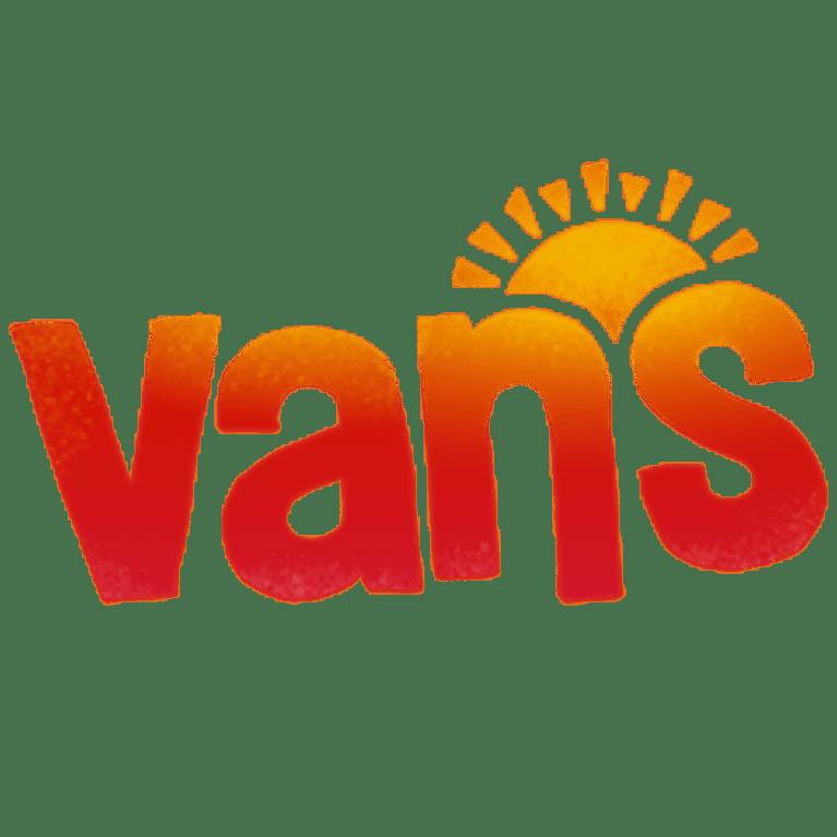 Van's Foods