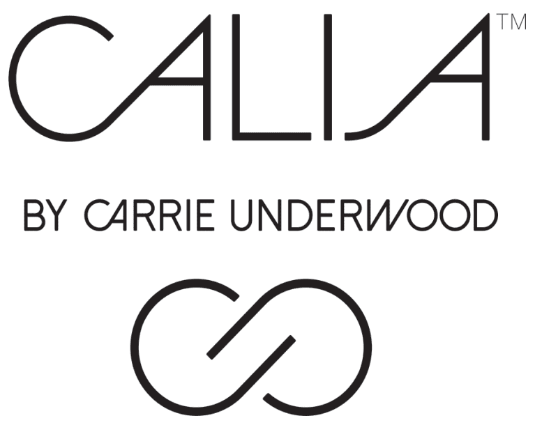 CALIA by Carrie Underwood