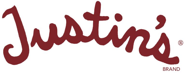 贾斯汀的®
