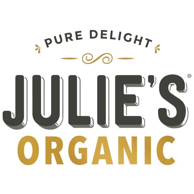 Julie's Organic