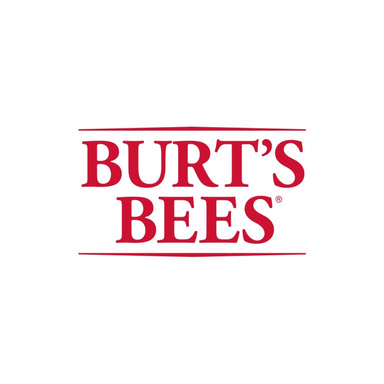 伯特的蜜蜂