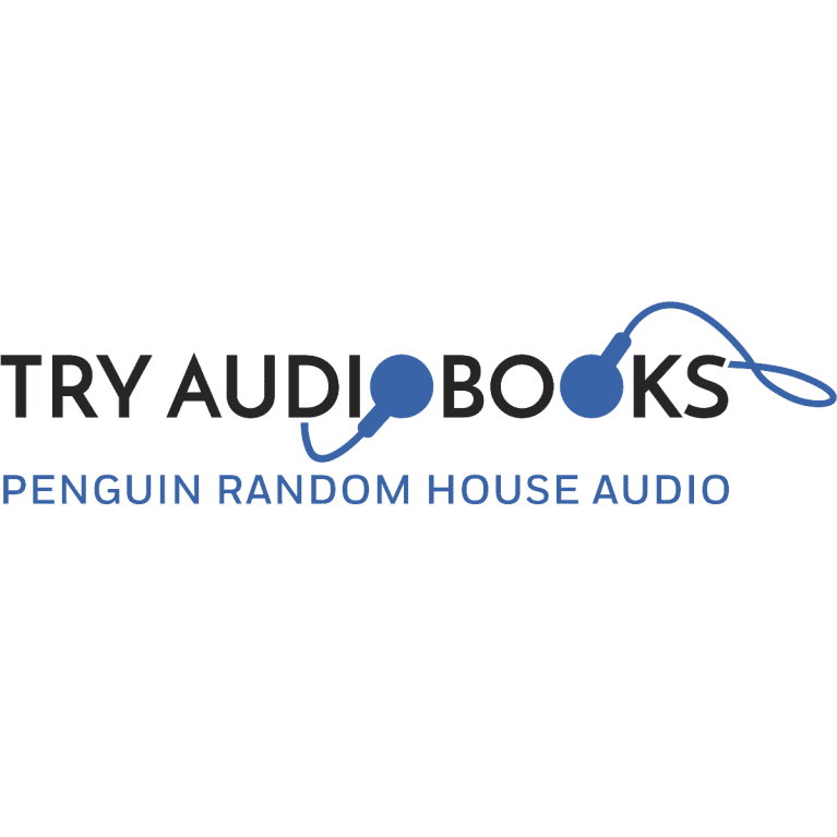 Heres why you should try audiobooks instead of music when working ditch your music for a better workout heres how malvernweather Image collections