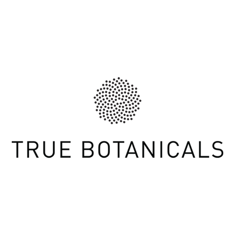 True Botanicals