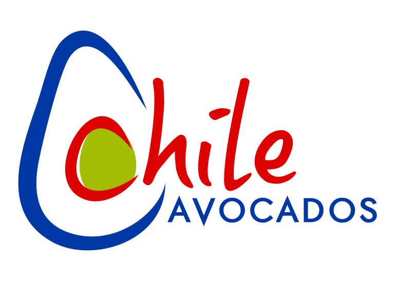 Avocados from Chile