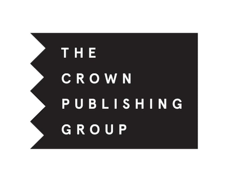 Crown Publishing Group