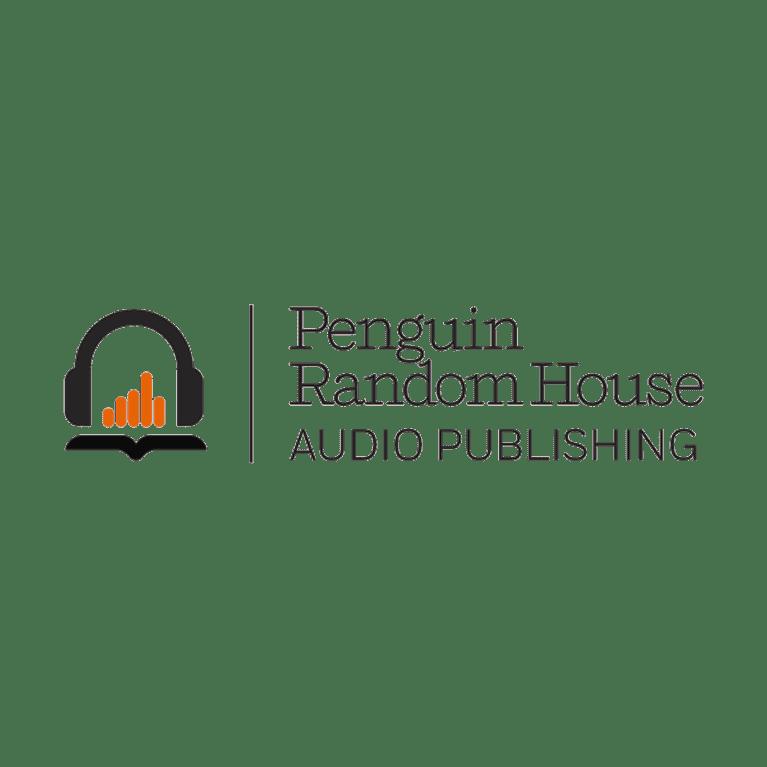 Penguin Random House Audio