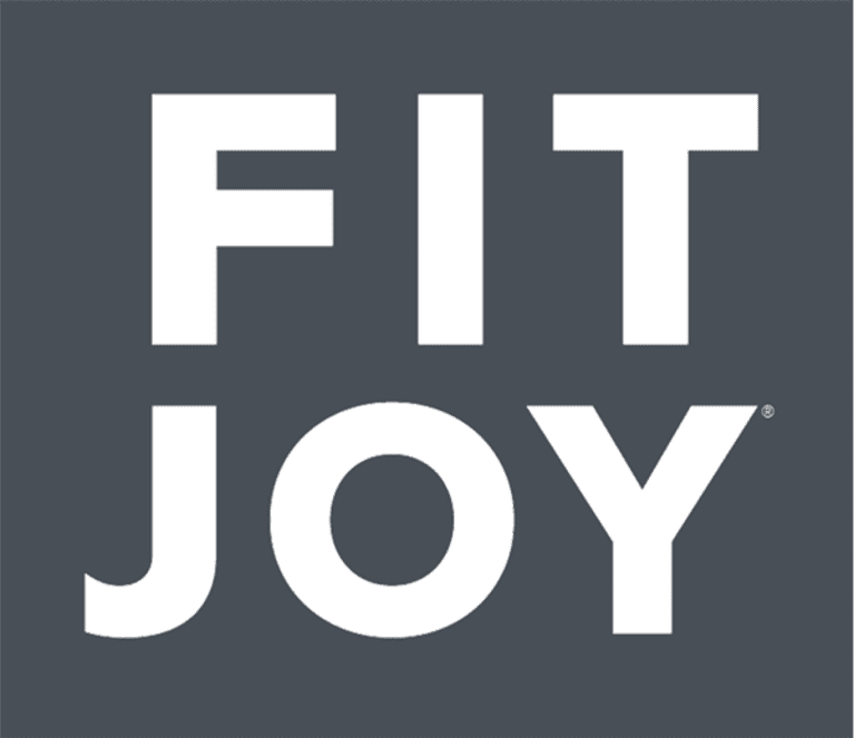 FitJoy