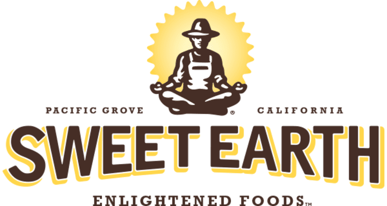 Sweet Earth Foods