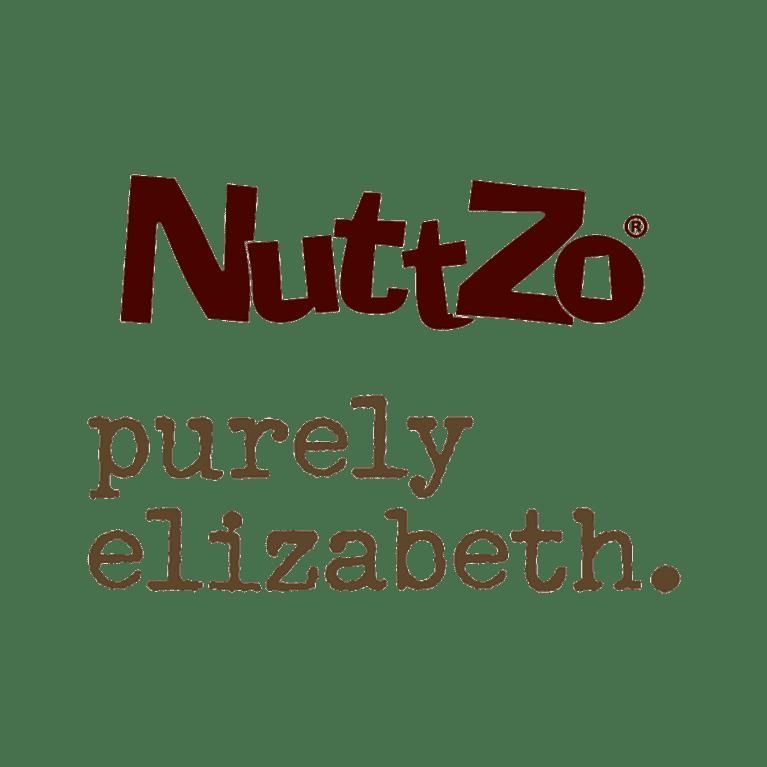 NuttZo & Purely Elizabeth