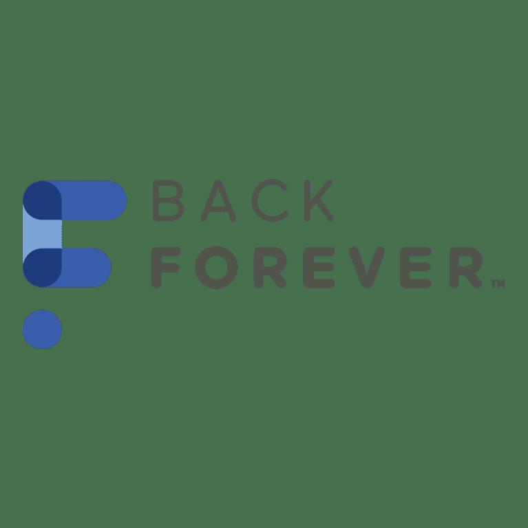 BackForever