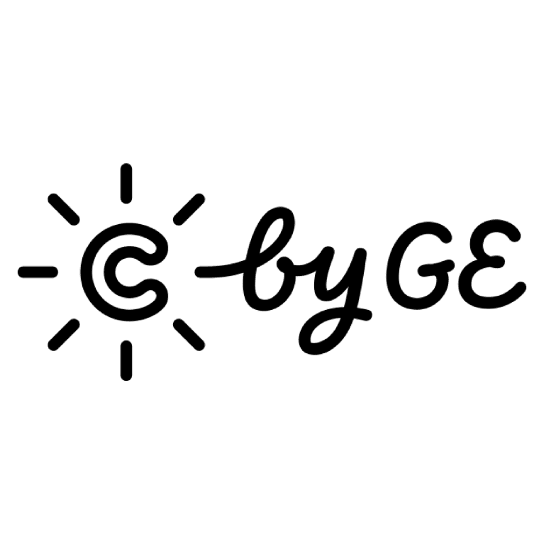 C by GE