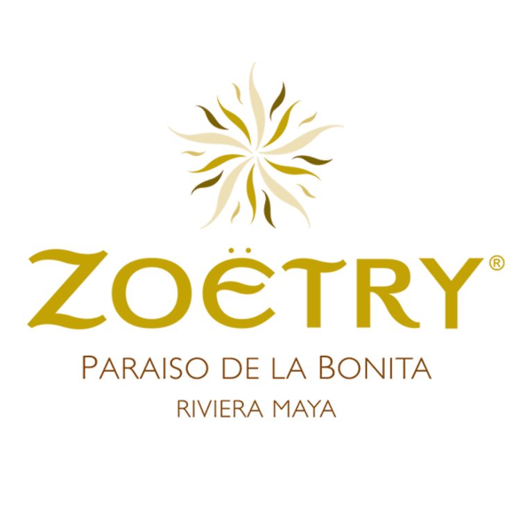 Zoëtry Paraiso de la Bonita Riviera Maya