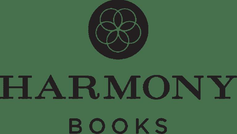 Harmony Books