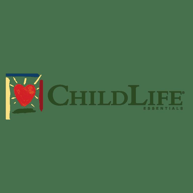 ChildLife Essentials