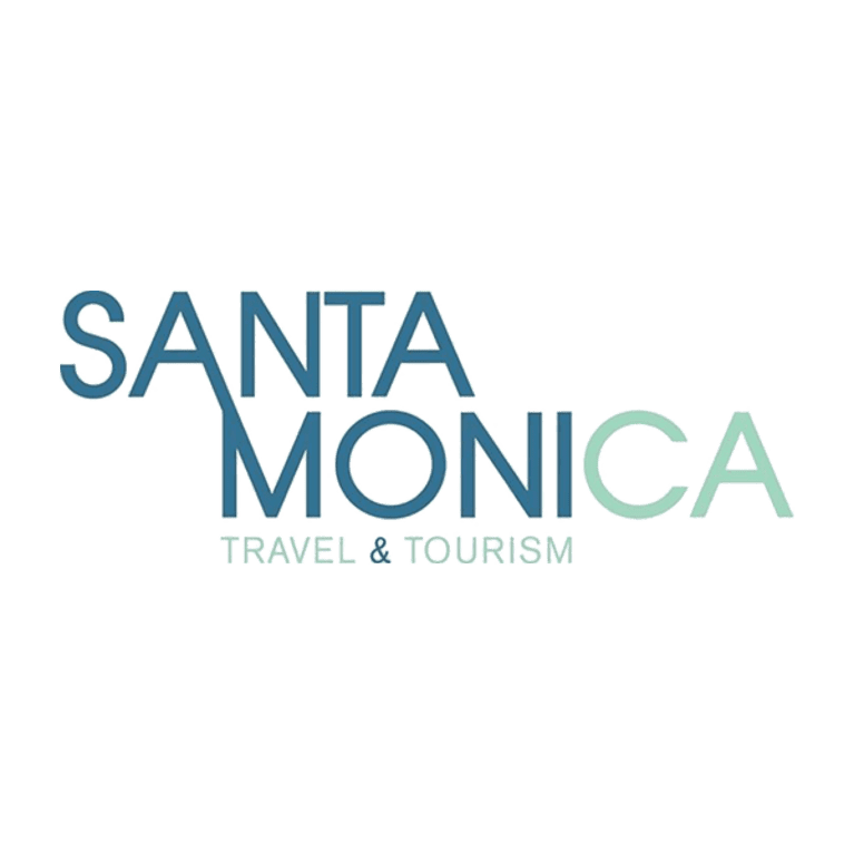 Santa Monica Tourism