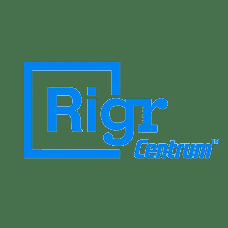 Rigr Centrum