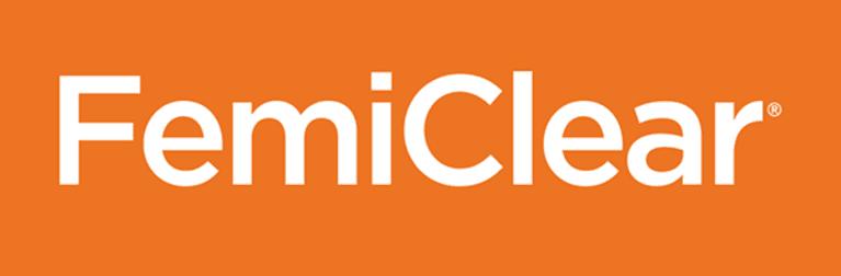 FemiClear