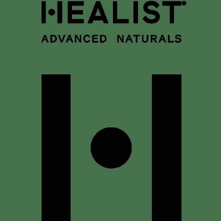 Healist