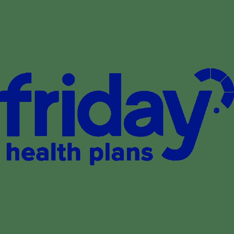 Friday Health Plans