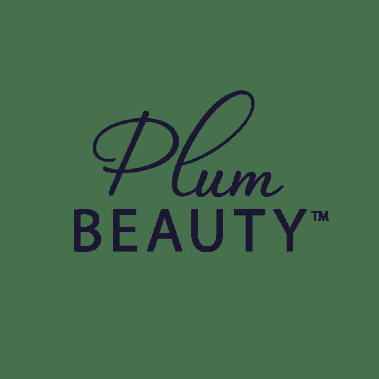 Plum Beauty