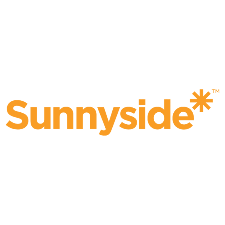 Sunnyside*