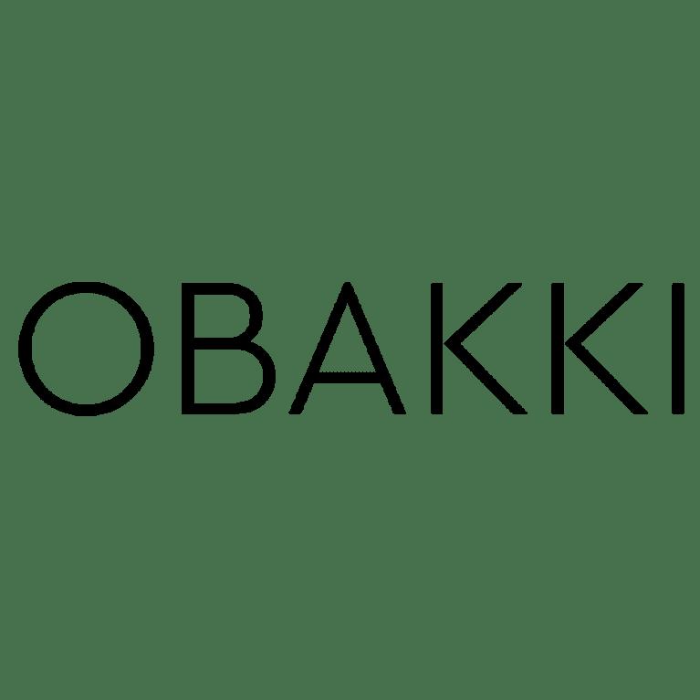 Obakki