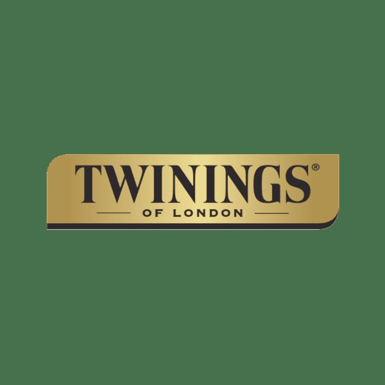 Twinings of London®