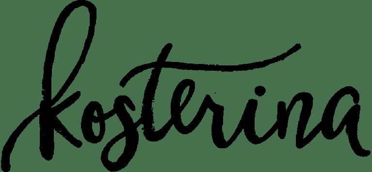 Kosterina