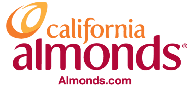 CA Almonds