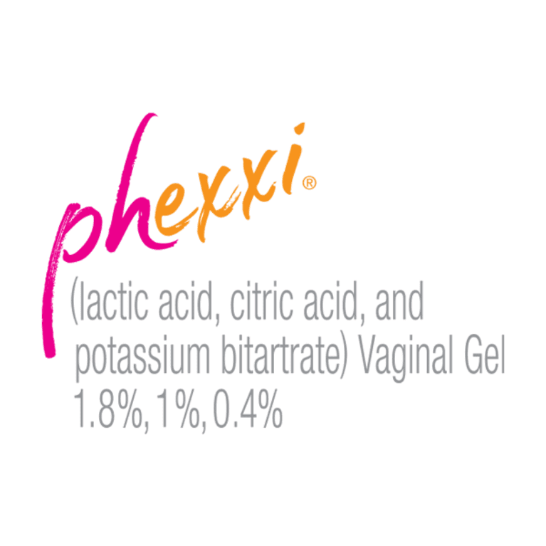 Phexxi®