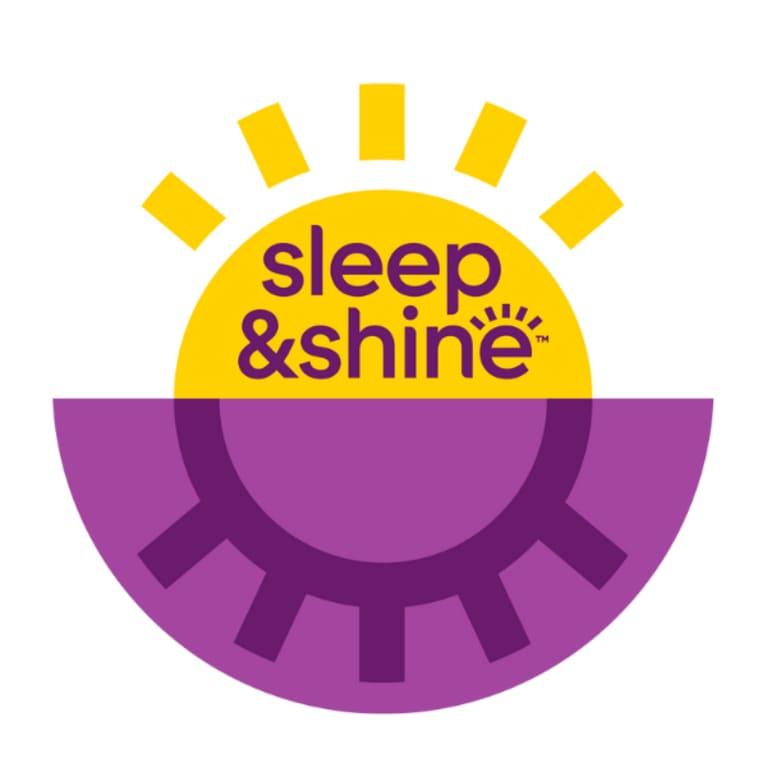 Sleep & Shine