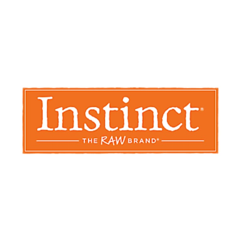 Instinct® Pet Food