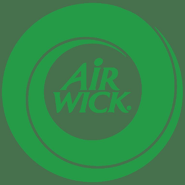 Airwick