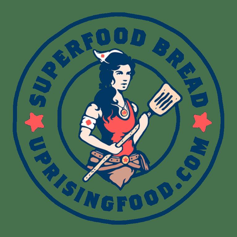 Uprising Foods