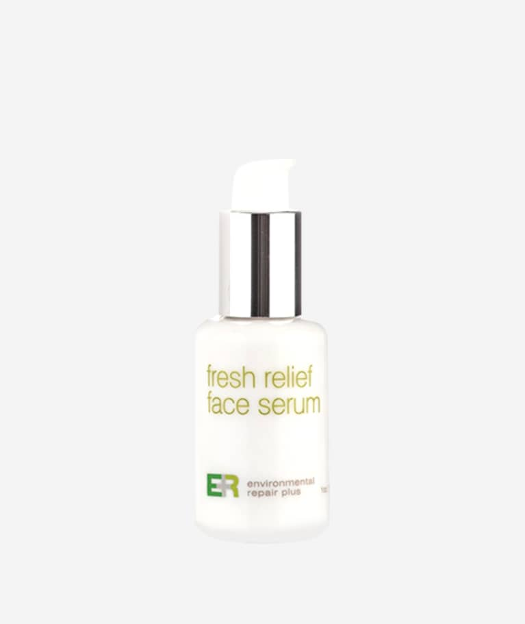 COOLA Suncare Environmental Repair Plus® Fresh Relief® Face Serum