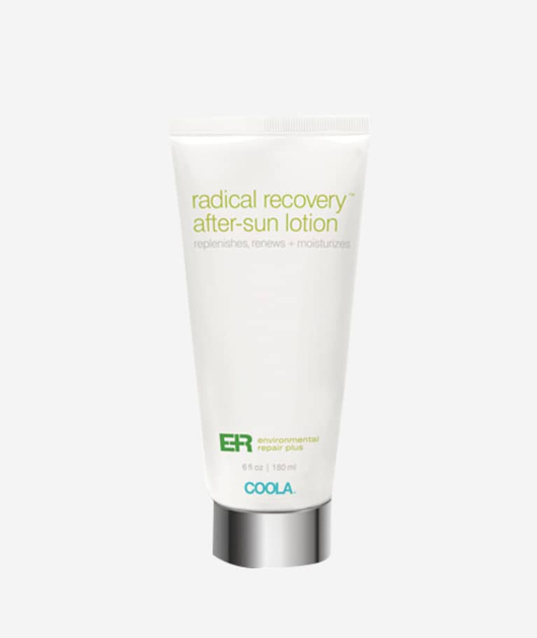 COOLA Suncare Environmental Repair Plus® Fresh Relief® Face Lotion