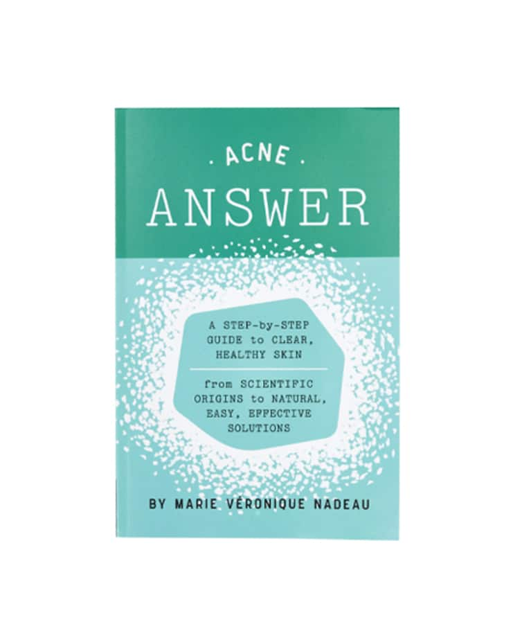 The Acne Answer