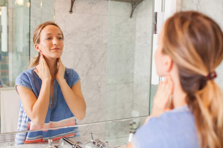 Get Glowing Skin From The Inside Out: A Beauty Insider Shares How