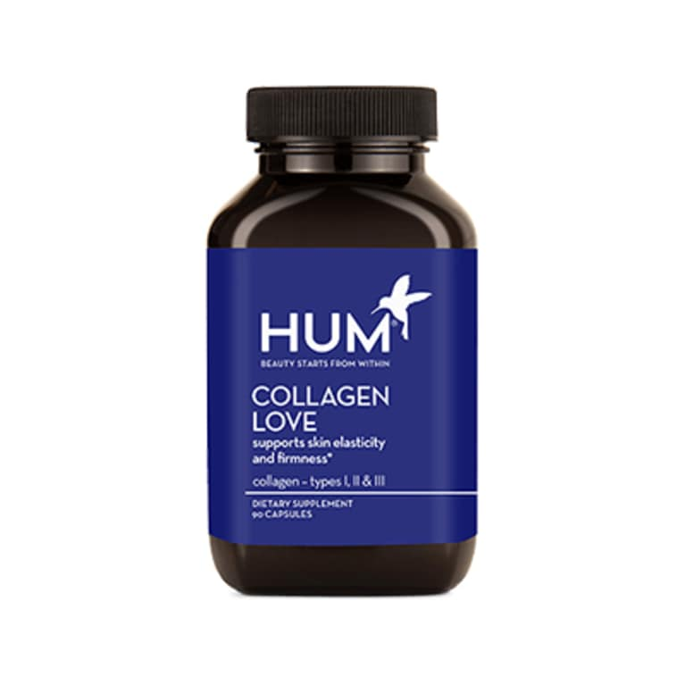 HUM Nutrition Collagen Love