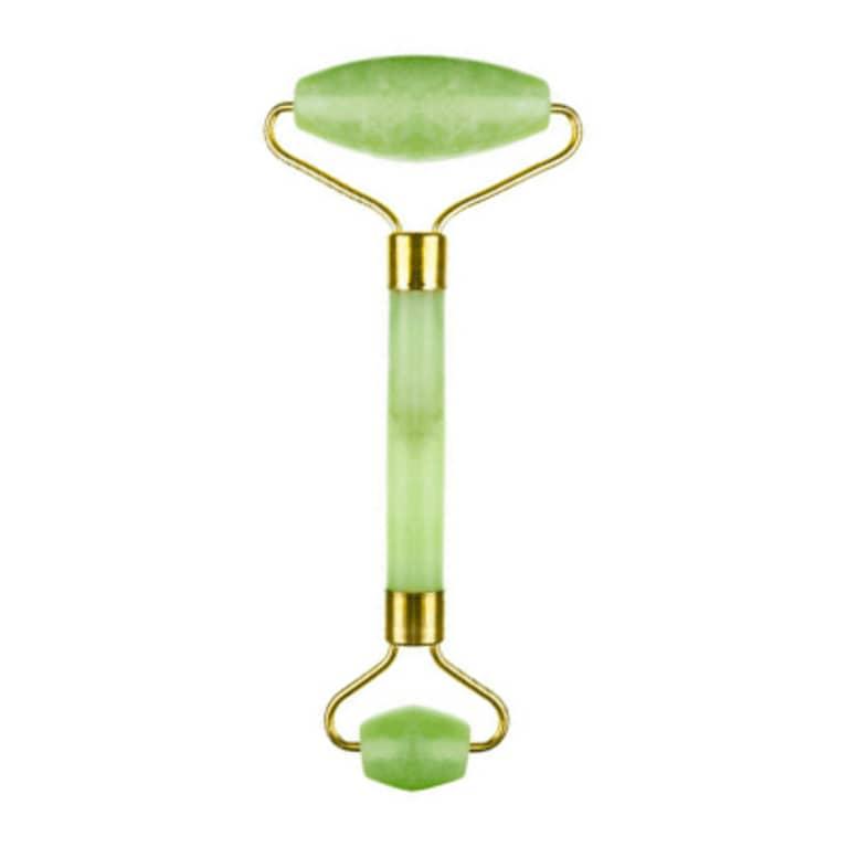 Jade Roller